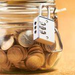 bezpieczny kredyt
